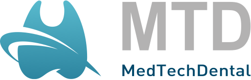 MTD – MedTechDental
